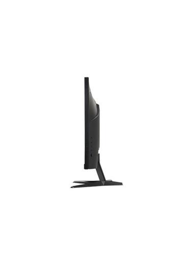 Acer Nitro 23.8 QG241Ybii 1920x1080 Vga Hdmı Vesa 1ms Siyah Siyah